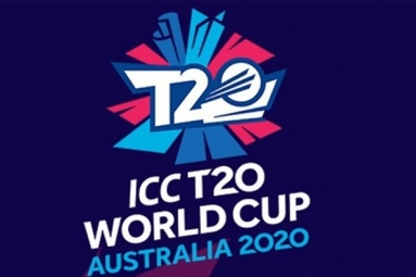 ICC T20 Men's World Cup Postponed Due to COVID-19